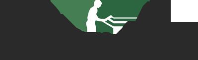 Offerte cucine, arredamenti e serramenti, Castellino Mobili